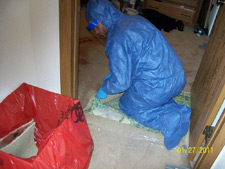 crime scene cleaning,crime scene cleaner, blood clean up, biohazard cleanup,  trauma scene cleaning, death clean up, carpet cleaners, water damage cleanup,Nebraska, Kansas, Missouri, Oklahoma